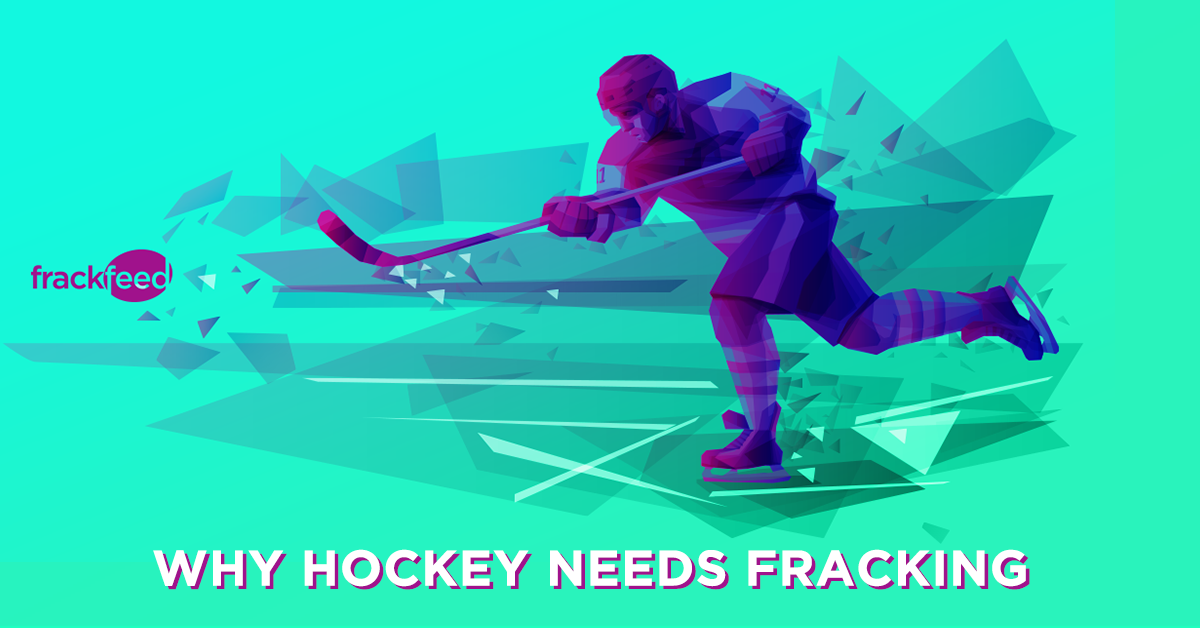 CFF-499_fbext_HockeyListicle_V2