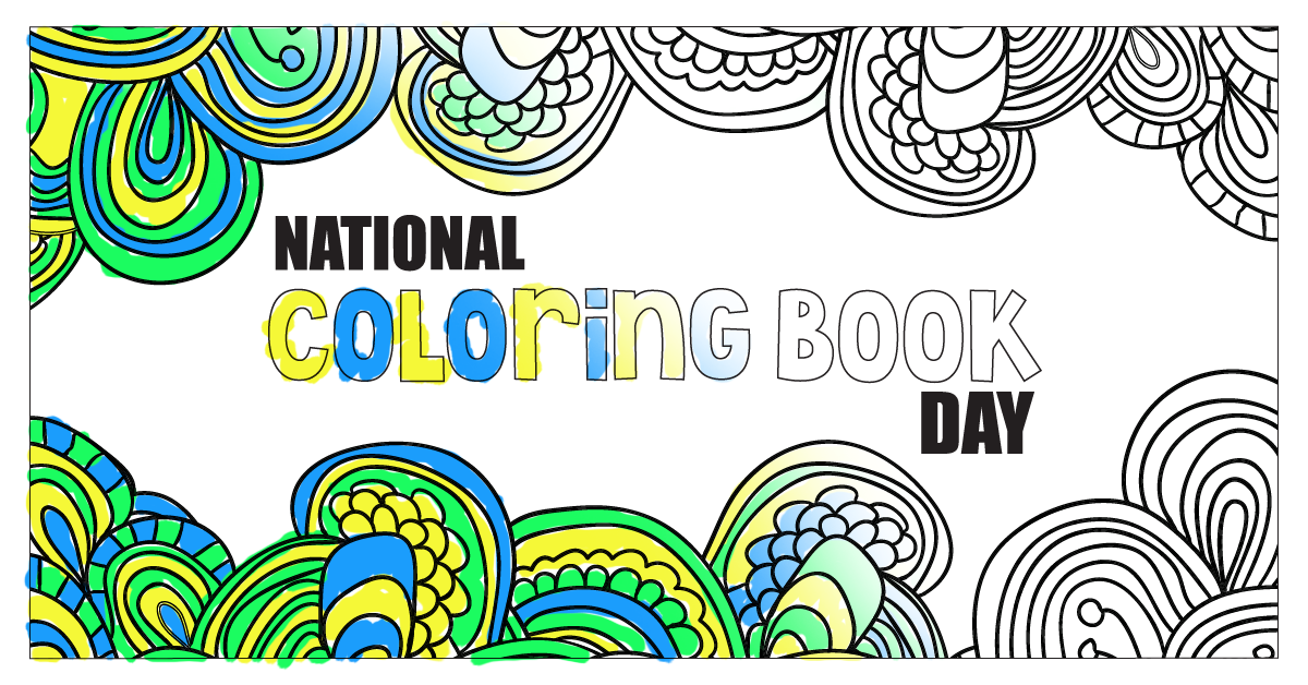 FF_external_ColoringBook_01